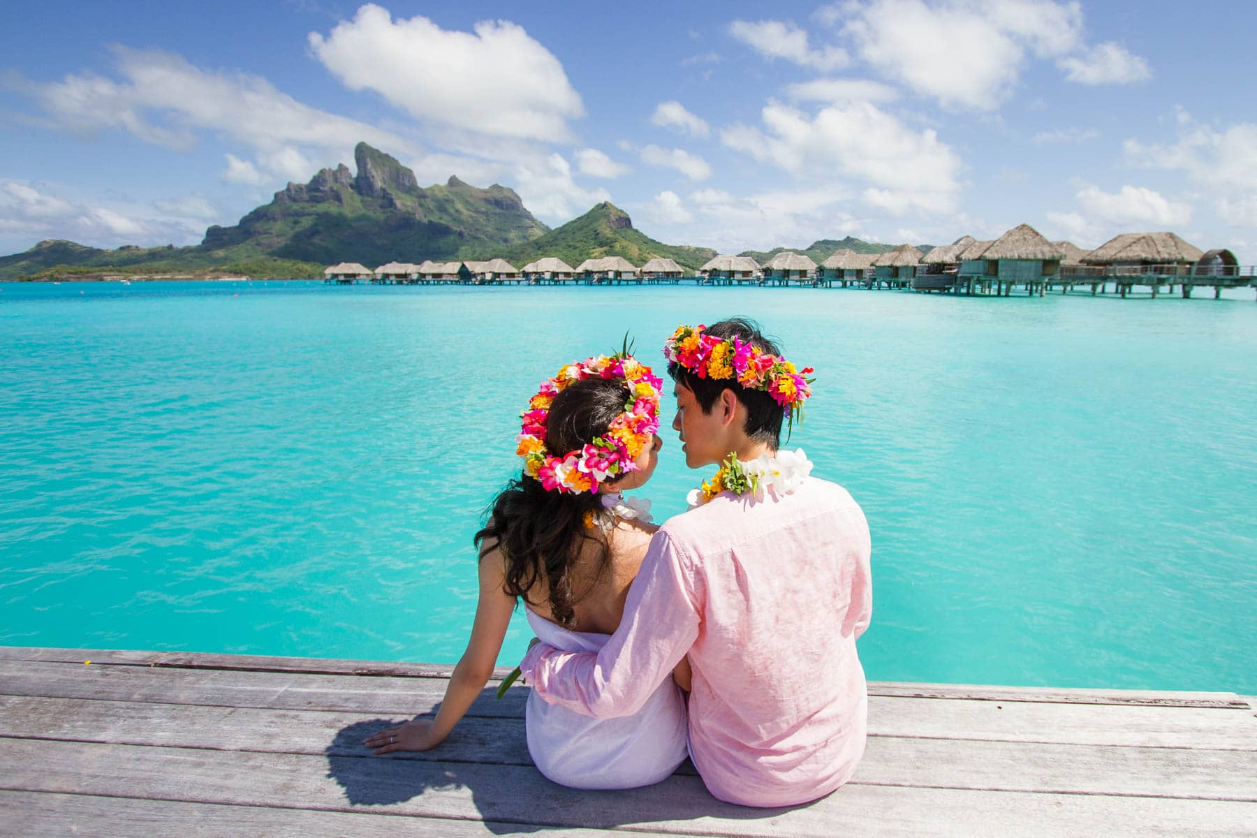 Best Island For Young Couples In Hawaii