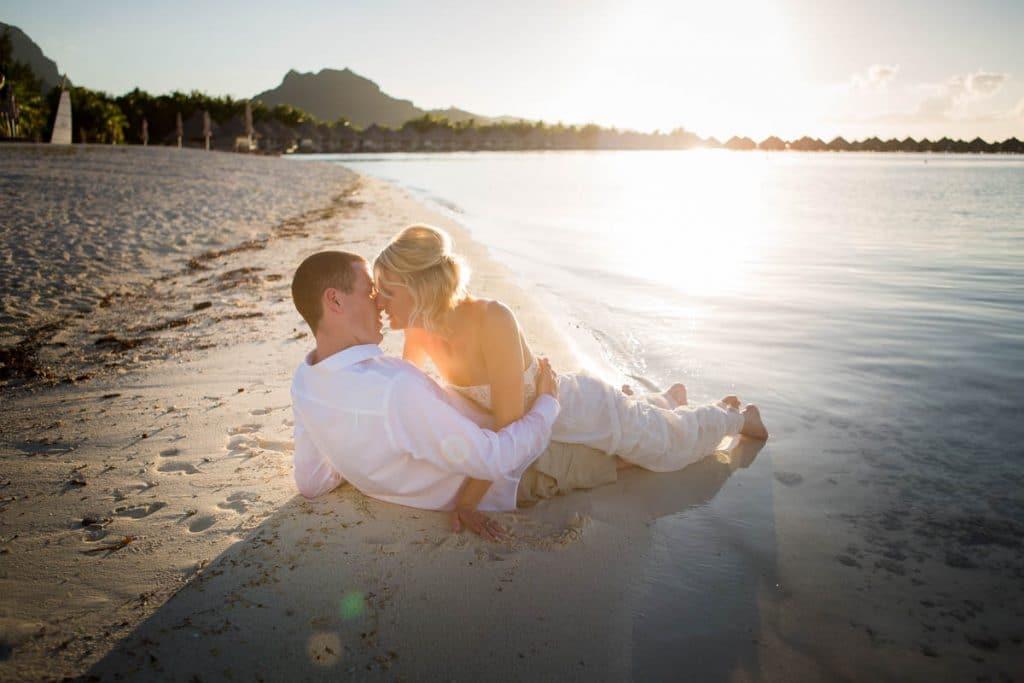 wedding-photoshooting-34