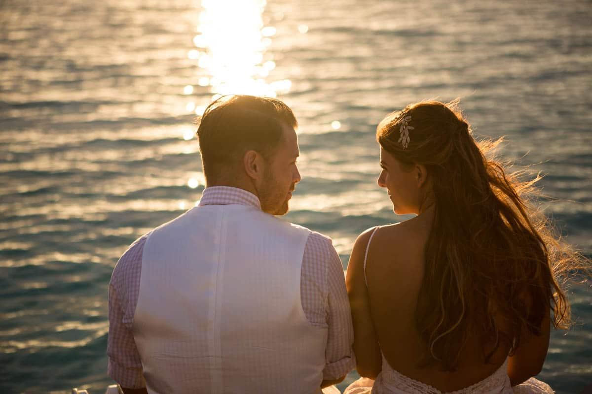 bora bora wedding photographer damien gobron