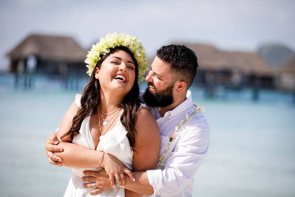 couples photography damien gobron