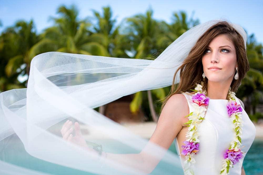 wedding photography damien gobron