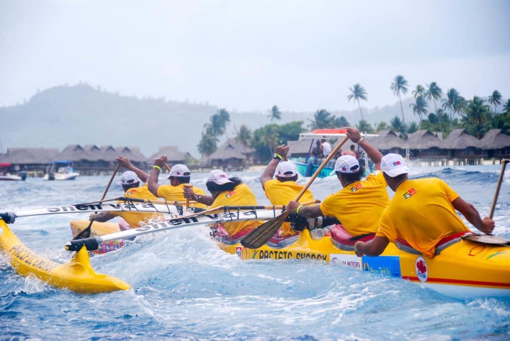 Hawaiki Nui