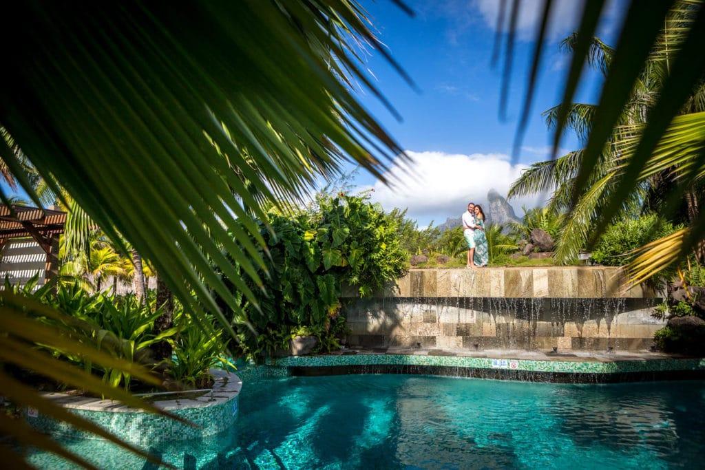 Bora Boras Best Hidden Gem Resort | A One Way Ticket in